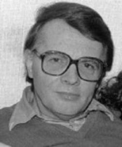 A.Moonen (1937-2007)