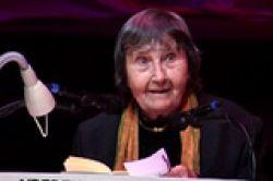 Ida de Riddder (87)