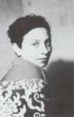 Hanny Michaelis
