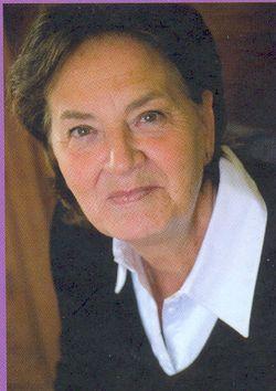 Erna Kramer