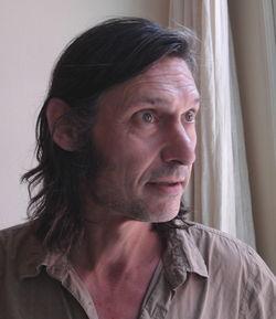Arjen Duinker