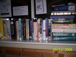 foto: Bookcrossing