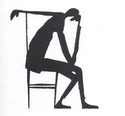 het zevende, door Bokhove ontdekte 'Kafka-mannetje'