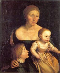 ...en in 1528