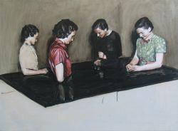 vier feeën (2003)