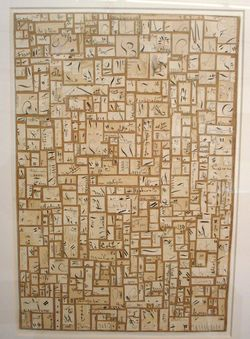 Arthur Slenk - Havana van Boven (2002)