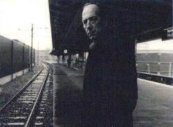 Bob den Uyl (1930-1992)