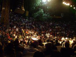 poëziefestival Medellin