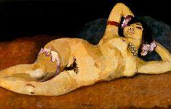 Anita (1909)