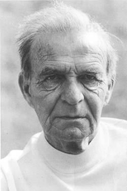 Erwin Heimann
