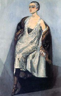 Jasmy Jacob (1925)