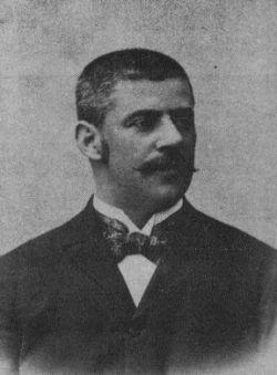 Hermann Kafka (1852-1931)