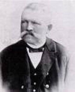 Aloïs Hitler (1837-1903)