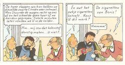 uit: De zaak Zonnebloem (1956)