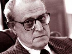 W.F.Hermans